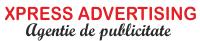 Web design Xpress Advertising