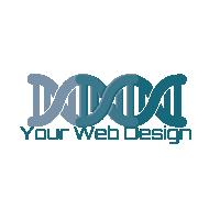 Web design Your Web Design
