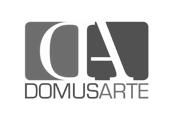 Web design Yulmob Mobila la Comanda Bacau
