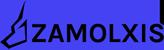 Web design Zamolxis