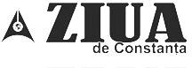 Web design ZIUA de Constanţa