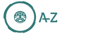 Web design ZTech Media